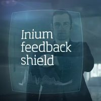 xtechnologies-core-features-inium-sense-feedback-shield.jpg_qh_382_ala_zh-CN_aw_382_ahash_13C5843C8EF490667A8B20DBEBFD2E95.pagespeed.ic.8uOwbauDJu