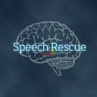 xtechnologies-core-features-speech-rescue.jpg_qh_382_ala_zh-CN_aw_382_ahash_7A9E162C46B3B81C25CDB46ECE2E0F20.pagespeed.ic.s-vj6FZXrt
